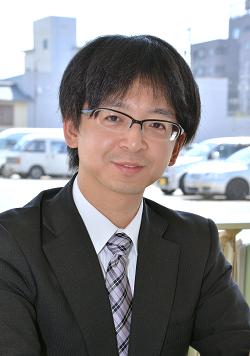 http://www.tanimichi.jp/Image/77770018.png